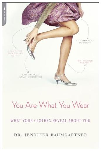 you-are-what-you-wear-book-cover