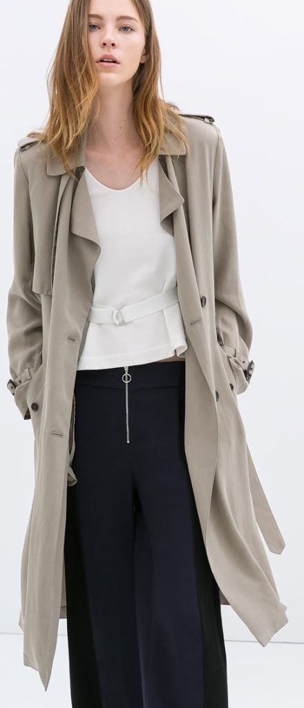 zara-flowing-trench-coat