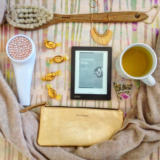 https://www.instagram.com/p/BRlqKnxAHhR/?taken-by=saverspender